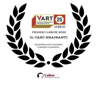 V-Art Fest & Sardinia Queer Expo'